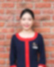 KakaoTalk_20191114_113405838_01.jpg