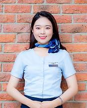 Choi Huiwon (Annie) 02.jpg
