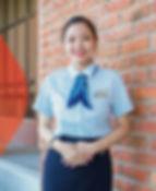 Agnes Tan - Jetstar Airways.jpg