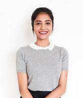 Ms Thulasi.jpg