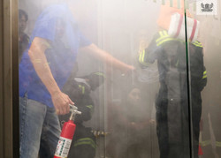 Fire Fighting Training (5)_1 (watermark)