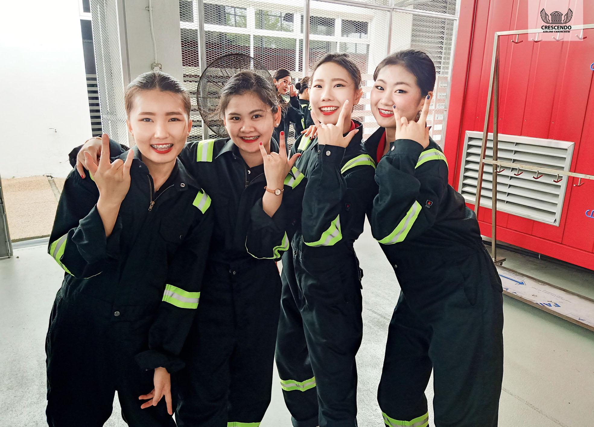 Fire Fighting Training (13)_1 (watermark