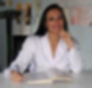 Dott.ssa Cinzia Cirielli