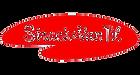 SVT _TransParent Logo.png