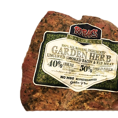 Garden Herb (1).png