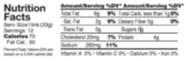 24403 Veal Nutritionals.png