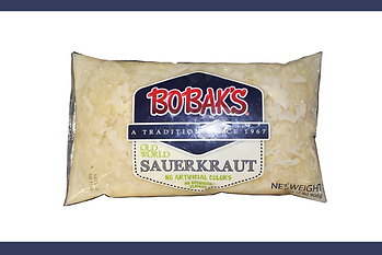Sauerkraut Category Image.png