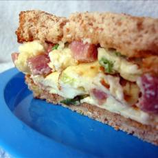 Denver Sandwiches