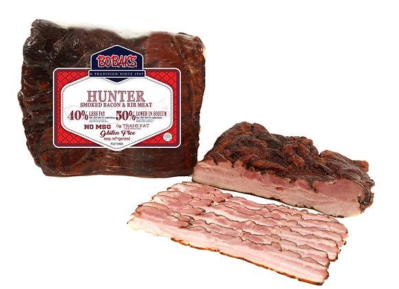 Hunter Bacon