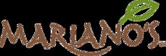 Marianos_TransParent Logo.png