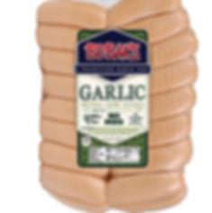 Garlic Sausage.jpg