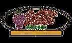 Valli Produce_TransParent Logo.png