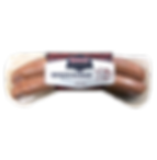 22105_smoked_sausage_crescent.png