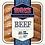 Thumbnail: Beef Franks