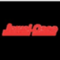 Jewel Osco _TransParent Logo.png