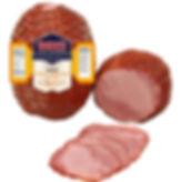 12203_Smoked Honey Cured Ham.jpg