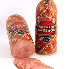 Krakow Sausage.jpg