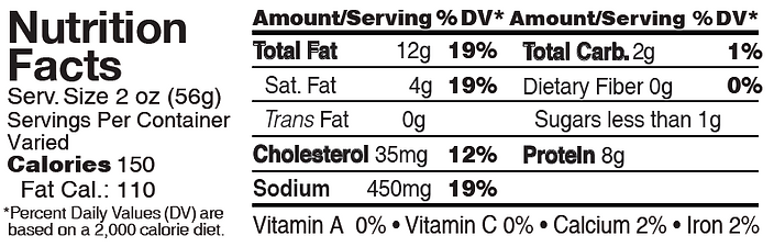 14404_jumbo_veal_franks nutritional.png