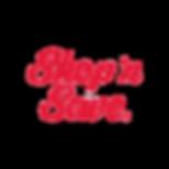 ShopNSave_TransParent Logo.png