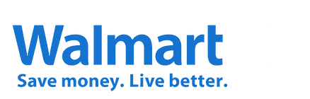 Walmart_TransParent Logo.png