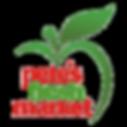 Petes Fresh Market_TransParent Logo.png
