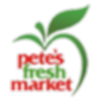 Petes Fresh Market_TransParent Logo.png