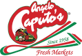 Caputos_TransParent Logo.png