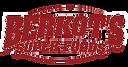 Berkots_TransParent Logo.png