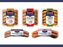 Sausages Category Resized.png