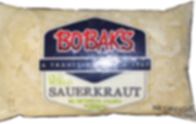 Sauerkraut%20New_edited.png