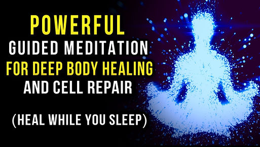 Heal_Your_Body_With_Your_Mind_Powerful_G
