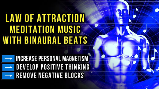 Law_Of_Attraction_Relaxing_Meditation_Mu