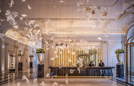 The_Peninsula_Paris-Paris-Hotelhalle-3-6