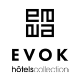 EVOK.png