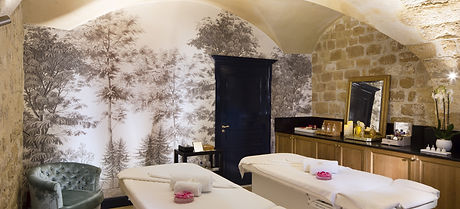 paris massage, massage à domicile, massage hotel bien etre massages
