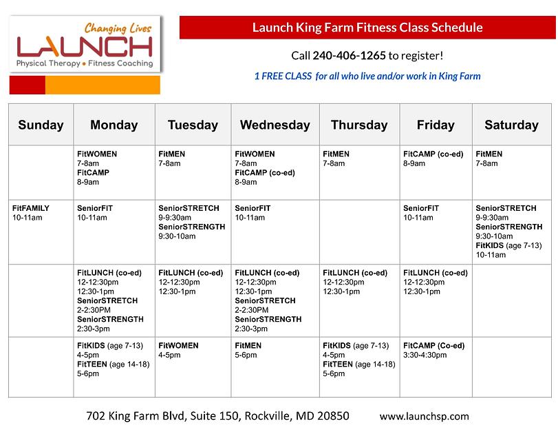 Launch King Farm Class Schedule.pptx.png