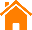 simple-orange-house-hi.png