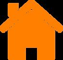 simple-orange-house-hi.png