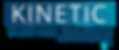 logo_c527f72cfb521515d0d43d6ed8ee3348_1x
