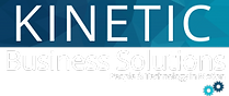New-White-Kinetic-Logo-492px-1024x431-1.