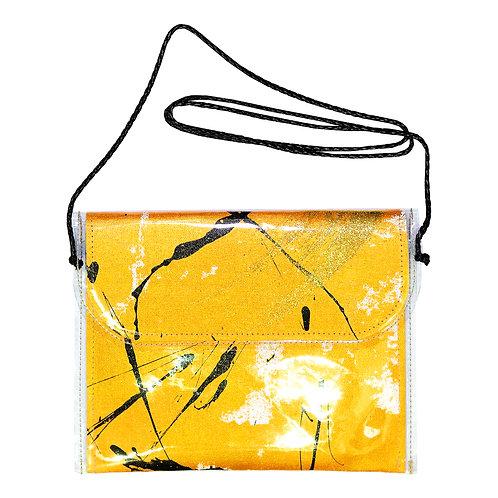 """Клатч """"сумка-mini"""""""
