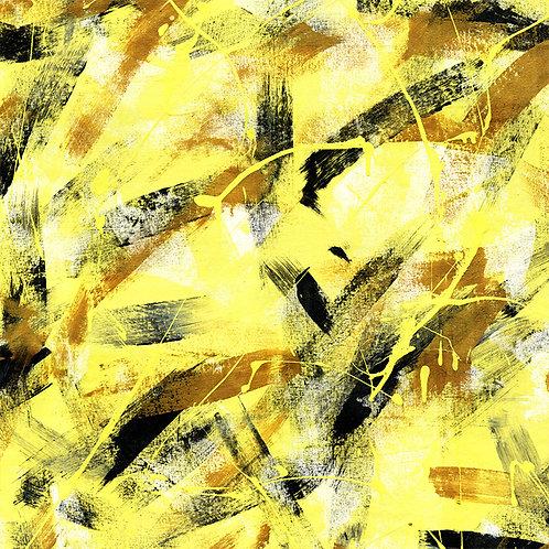 05 - Лимонный шум