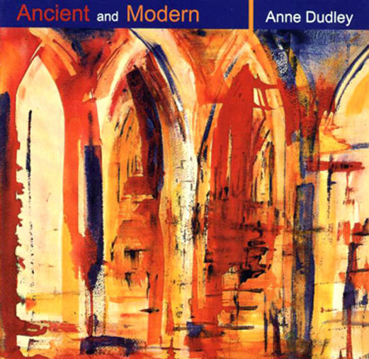 Ancient and Modern CD.jpeg