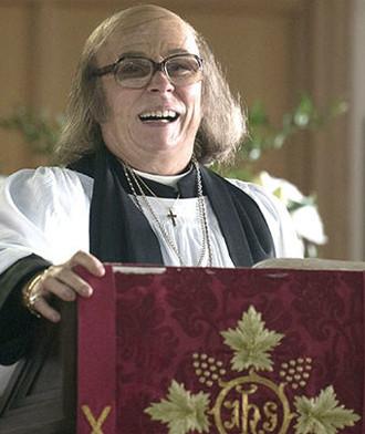 GGE Vicar.jpg