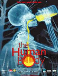 Human Body poster.jpg