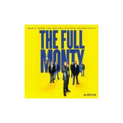 Full Monty cd_edited.jpg