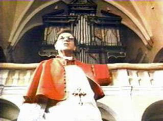The Pope Must Die 1.jpg