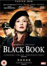 Blackbook poster.jpg