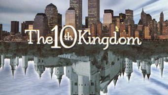 Tenth Kingdom CD.jpg