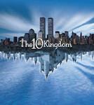 Tenth Kingdom 2.jpg